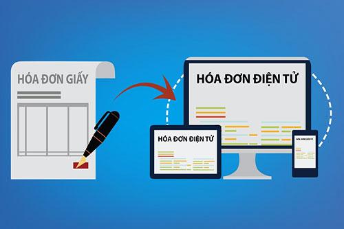 Nam Định: 60% doanh nghiệp đang hoạt động sử dụng hóa đơn điện tử