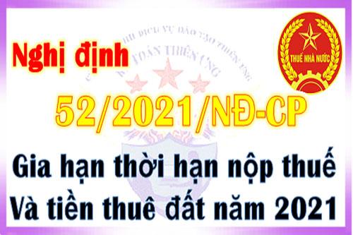 Cục Thuế Bình Thuận tổ chức tuần hỗ trợ người nộp thuế gia hạn nộp thuế