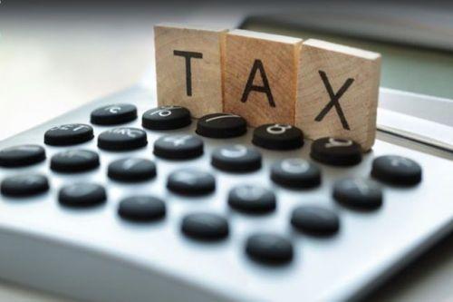 Người nộp thuế có quyền lợi gì khi thoả thuận giá tính thuế?