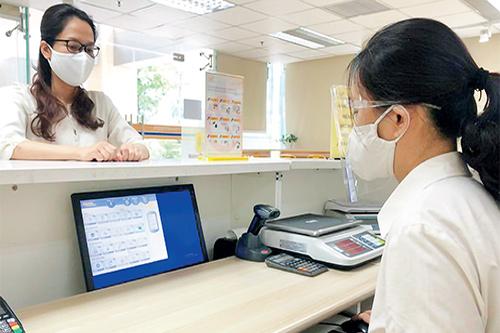 Doanh nghiệp cung cấp hóa đơn điện tử sẵn sàng hỗ trợ người nộp thuế