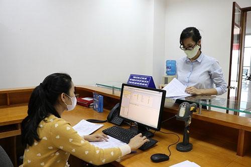 Phú Thọ: Dịch bệnh Covid-19 làm giảm thu ngân sách khoảng 420 tỷ đồng