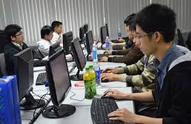 Điều kiện ưu đãi thuế đối với dự án sản xuất phần mềm