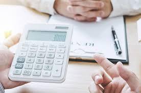 Điều kiện để khoản nợ khó đòi được tính vào chi phí được trừ