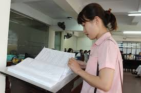 Vướng mắc về đăng ký mã số thuế cho địa điểm kinh doanh