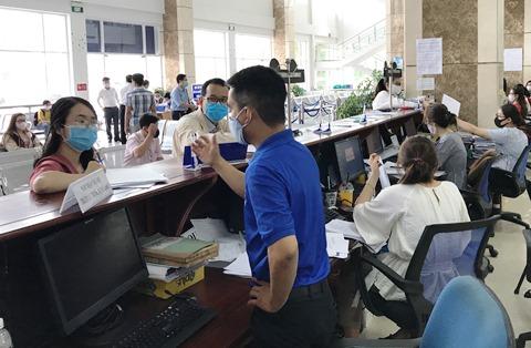 TP. Hồ Chí Minh: Truy thu doanh nghiệp vi phạm thuế hàng trăm tỷ đồng