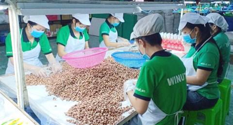 Bình Phước: Thu thuế công thương nghiệp, ngoài quốc doanh dự báo sẽ gặp khó