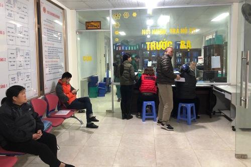 Cao Bằng: Thu nội địa 2 tháng đạt 19% dự toán