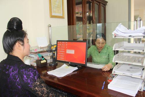 Sơn La: Số doanh nghiệp còn nợ thuế giảm mạnh