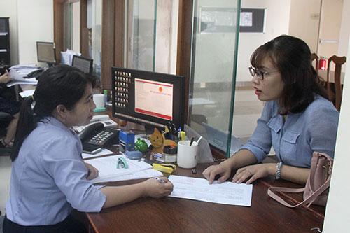 Khánh Hòa: 85,96% người nộp thuế hài lòng với sự phục vụ của cơ quan thuế