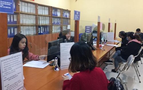 Hà Nội: Khẩn trương, nghiêm túc triển khai nhiệm vụ thu ngân sách năm 2021