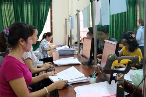 Cục Thuế Đắk Lắk: Công khai các trường hợp xóa nợ thuế