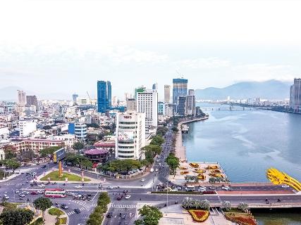 Đà Nẵng: Nỗ lực tăng thu 3 tháng cuối năm