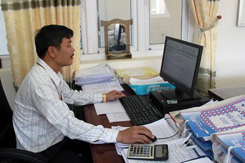 Quảng Ngãi: Đã hoàn hơn 718 tỷ đồng tiền thuế giá trị gia tăng