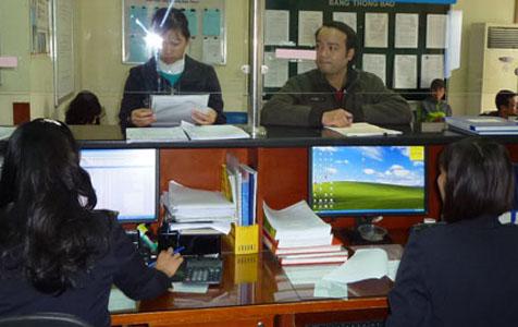 Hải quan Hà Nội: Thu vào ngân sách hơn 205 tỷ đồng từ hậu kiểm