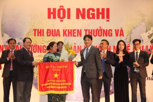 Hội Tư vấn thuế Việt Nam là kênh phản biện hữu ích về chính sách thuế
