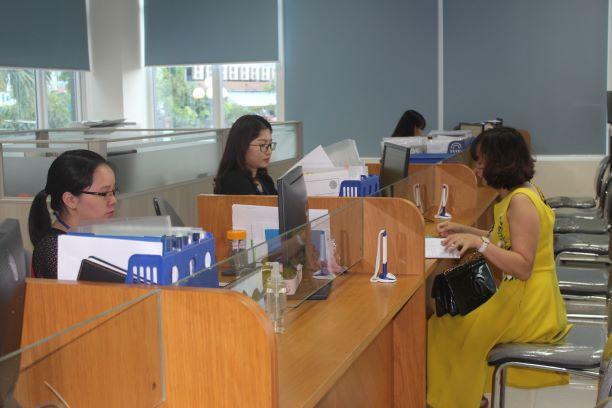 Cục Thuế Quảng Ninh hỗ trợ người nộp thuế bị ảnh hưởng Covid - 19