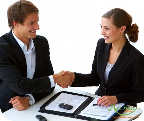 Thành lập công ty, thành lập doanh nghiệp năm 2021 cần lưu ý những gì ?